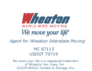 international movers west palm beach
