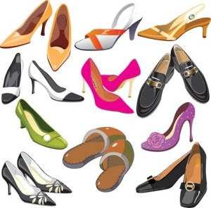 free_vector_shoes_147501