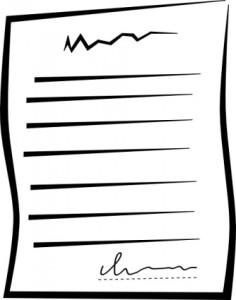 signed_document_offer_clip_art_26509