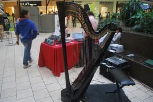 harp_187432