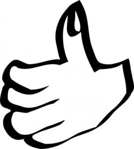 thumb_up_clip_art_16241