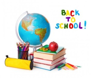 school_supplies_02_hd_picture_168458