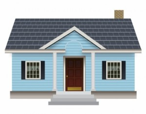small_blue_house_312524