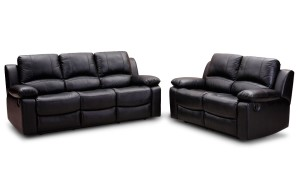 leather-sofa-186636_960_720