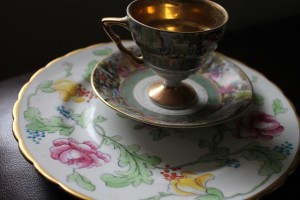 tea-cup-278584_640